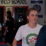 Bootcamp Martial Arts 086
