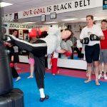 Kickboxing 5
