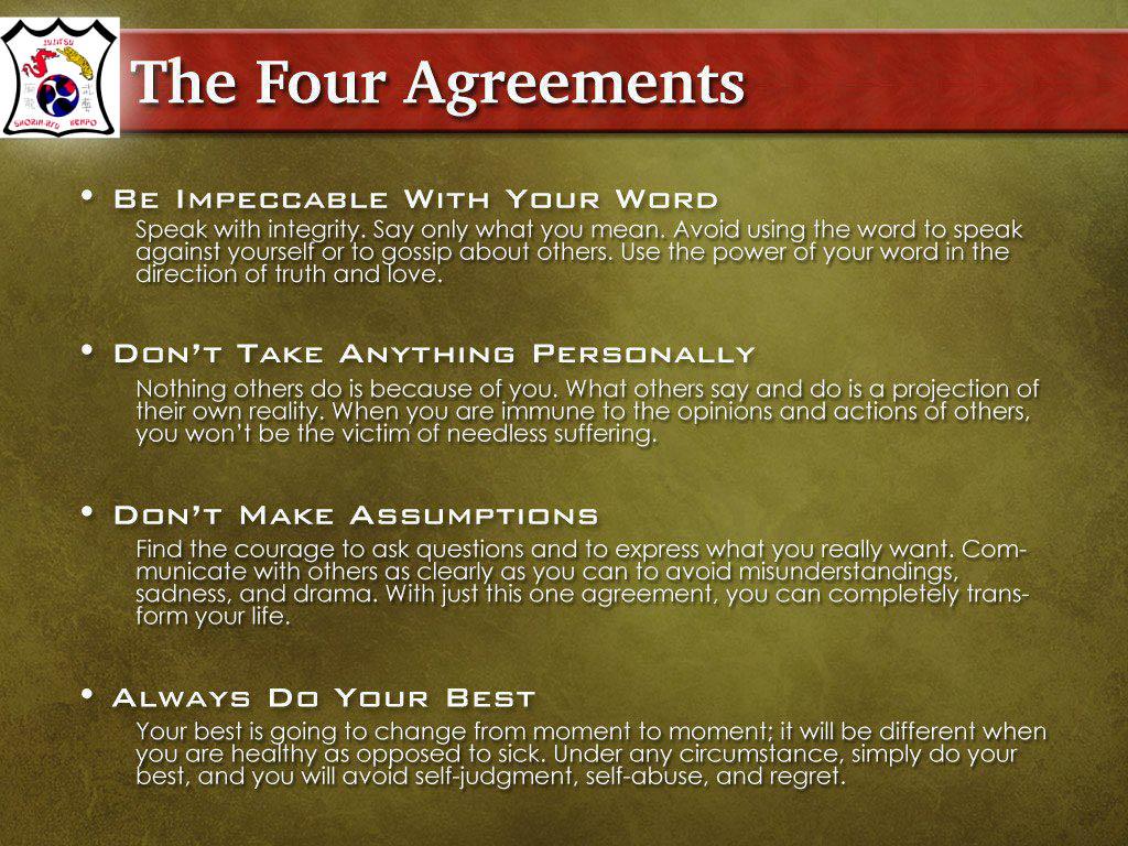 4 agreements_o copy