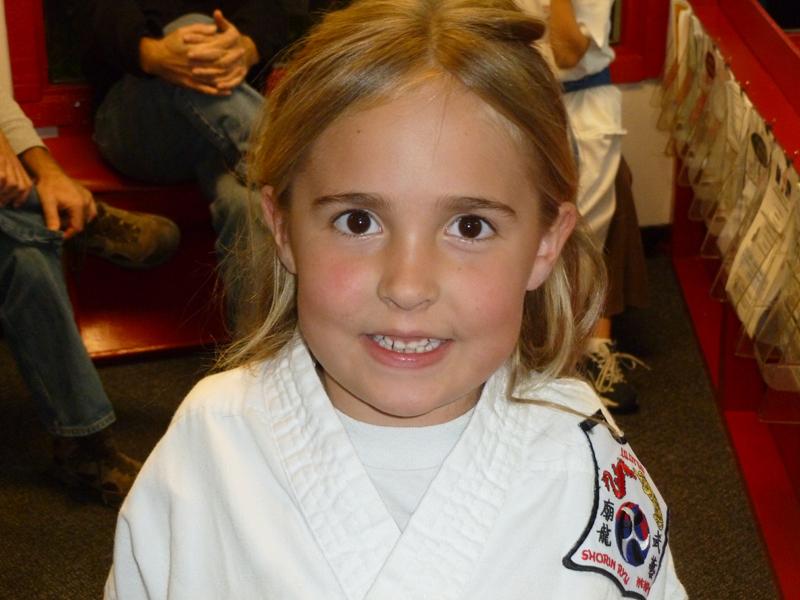 91320 karate