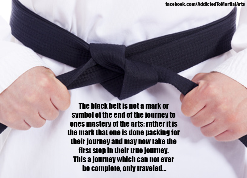 black belt The souls of black folk study guide contains a biography of web du bois, literature essays, a complete e-text, quiz questions, major themes, characters, and a full.