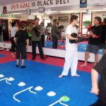 Bootcamp Karate Break 083