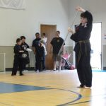 Kids martial Arts 2