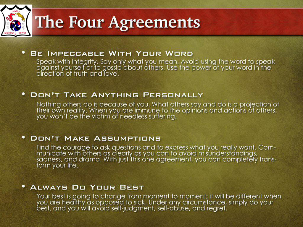 4 agreements_o copy