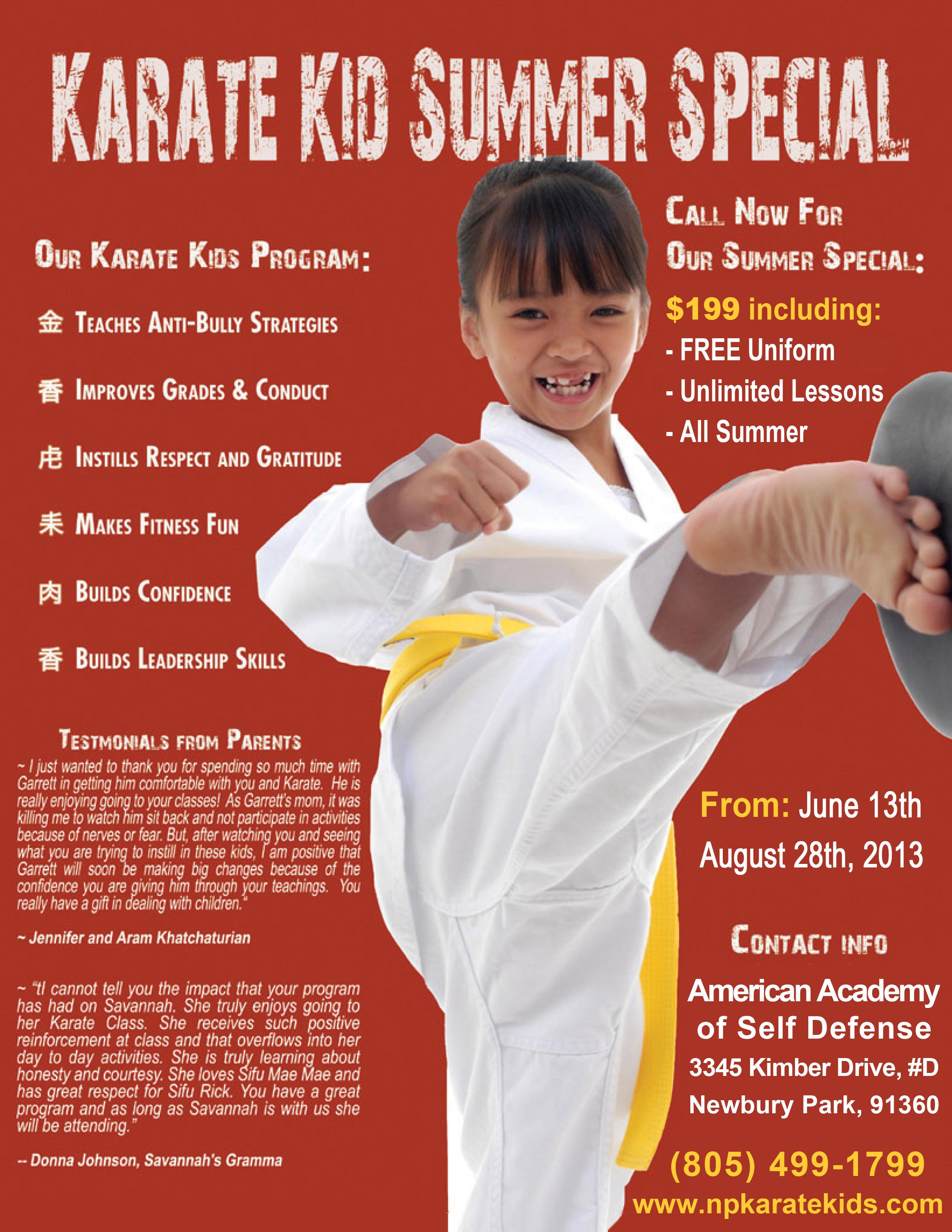 Karate Kid Summer specialEMAIL.pdf