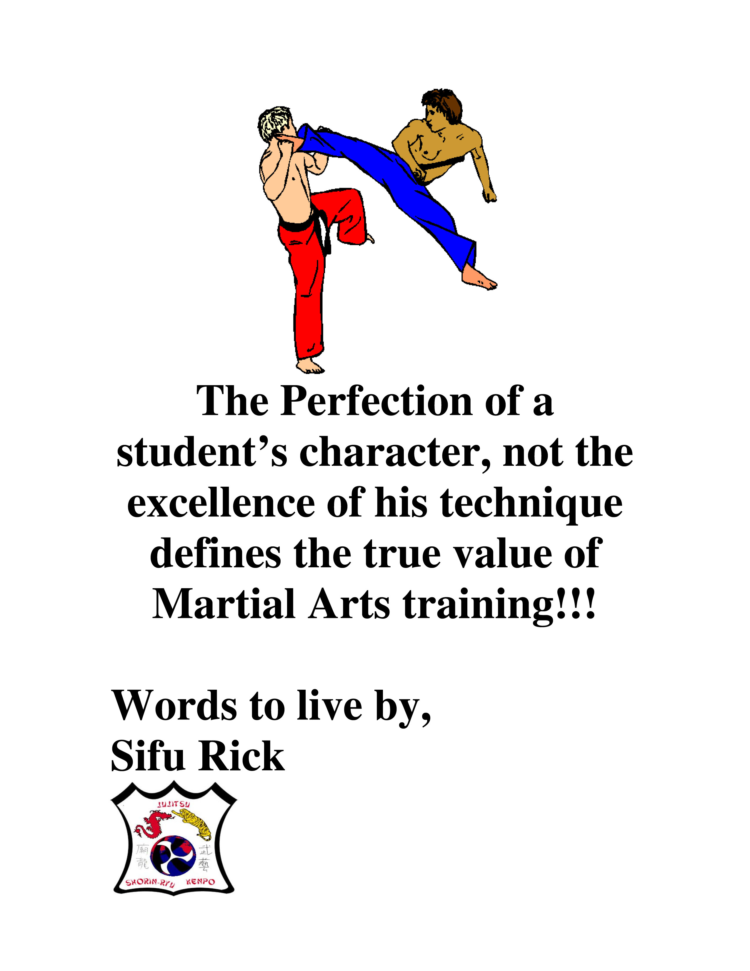 Microsoft Word - The Perfection of a student.doc1.doc
