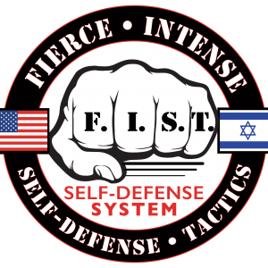 F.I.S.T. Self Defense Class