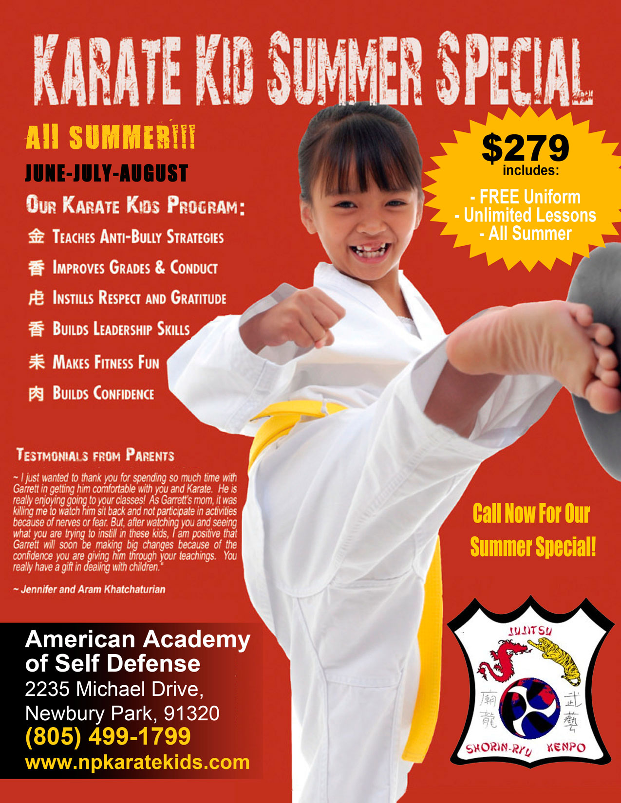Karate-Kid-Summer-specialWEB