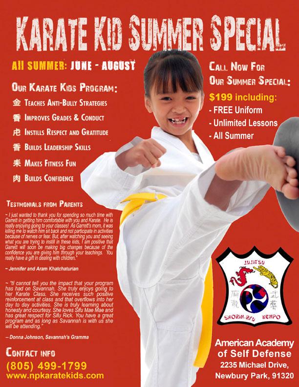 Karate-Kid-Summer-specialWEB