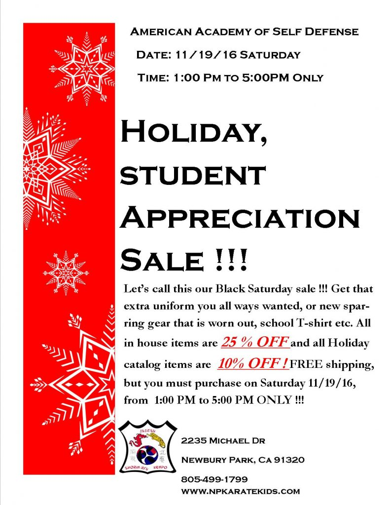 holiday-sale-day